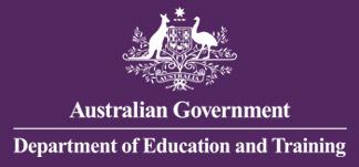 Department Of Education (DEEWR)