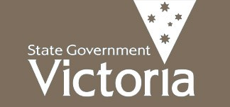 Department Of Human Services Victoria