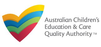 National Child Care Accreditation Council